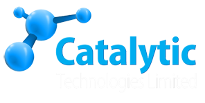 Catalytic Technologies Ltd.